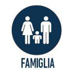 famiglia_figli