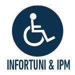 infortuni_ipm