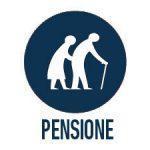 prev_pensione