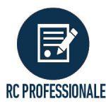 rc_prof