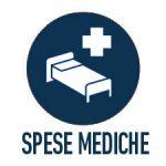 spese_mediche