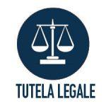 tut_legale