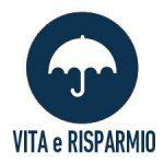 vita_risp