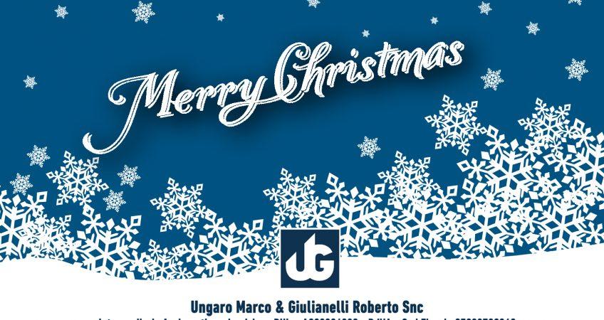 Buon Natale Tutti.Buon Natale E Buone Feste A Tutti Milanosanbabila It
