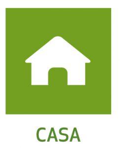 Prodotti for Costruisci la tua casa online
